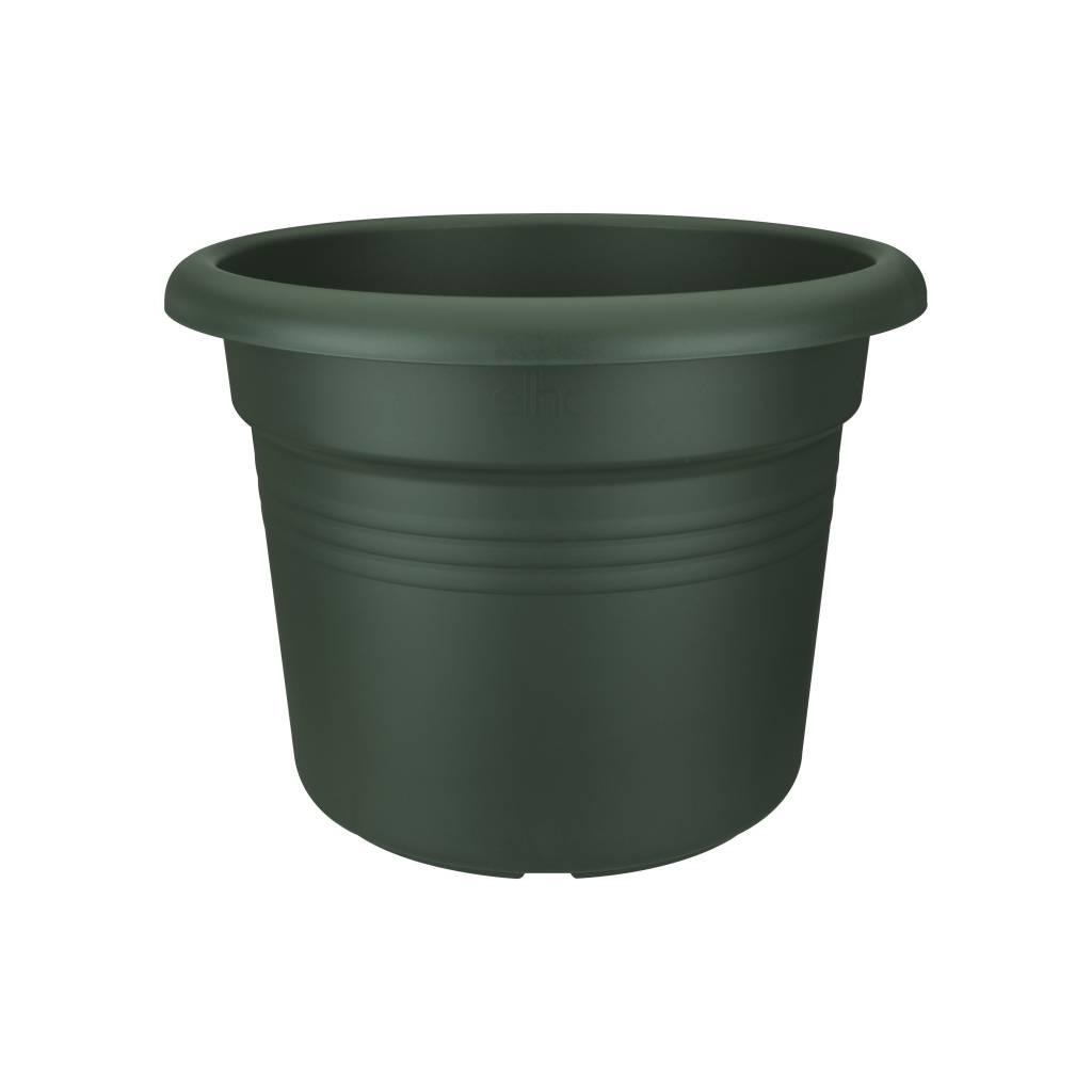 Elho2021 Green Basics Cilinder
