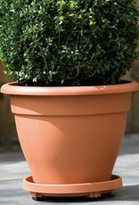 Elho2021 Universele planttaxi