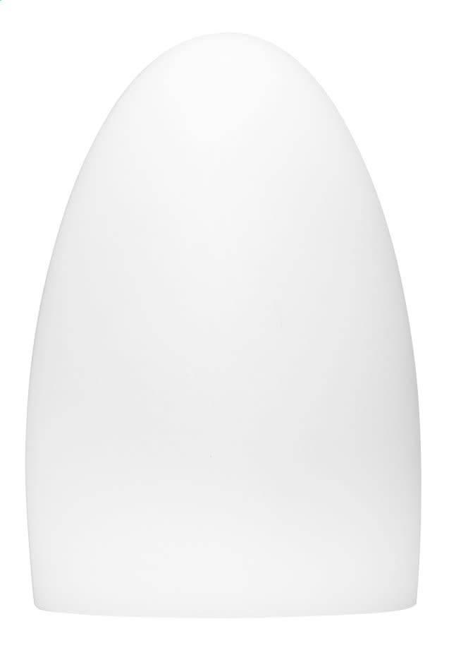 Smooz Smooz Egg