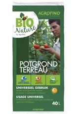 Greenyard Universele Potgrond Bionature 40L