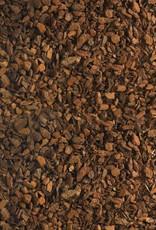 Greenyard Sierschors Pinus Maritima Classic 15-25mm / 2000 L