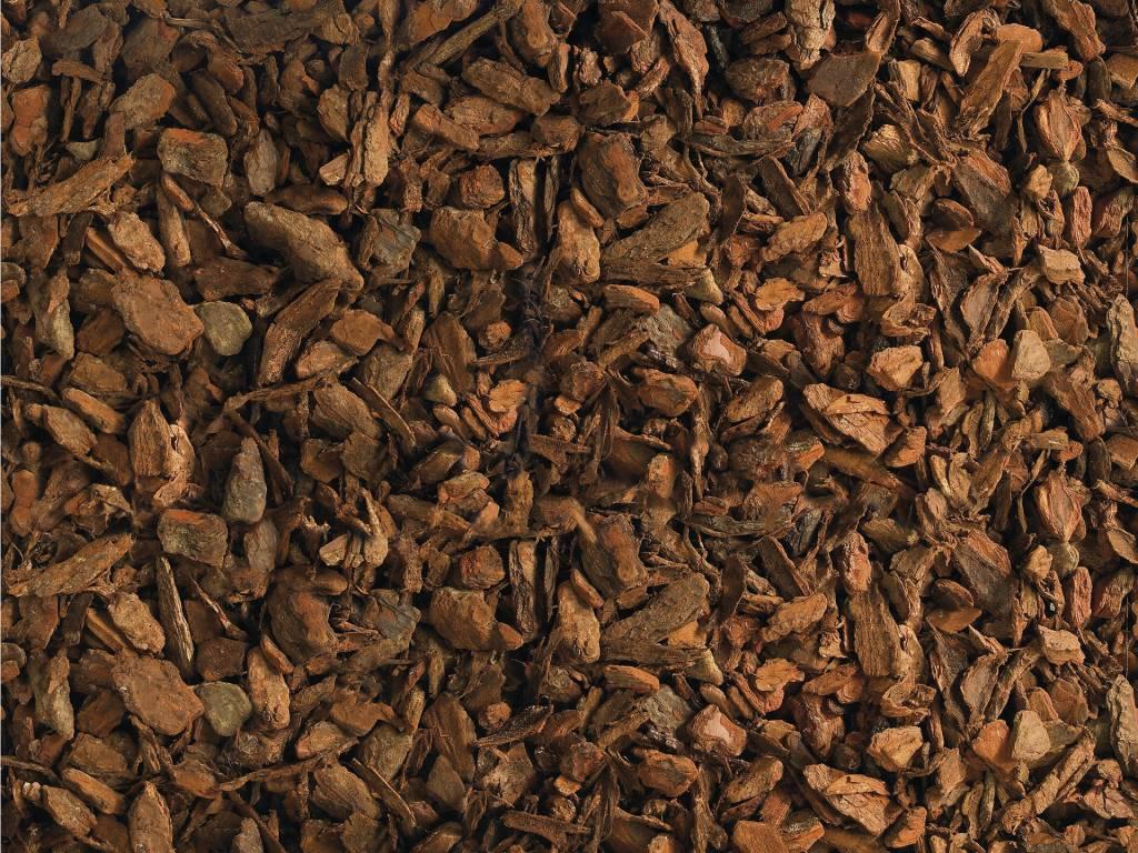 Agaris Sierschors Pinus Maritima Classic 25-40mm / 2000 L