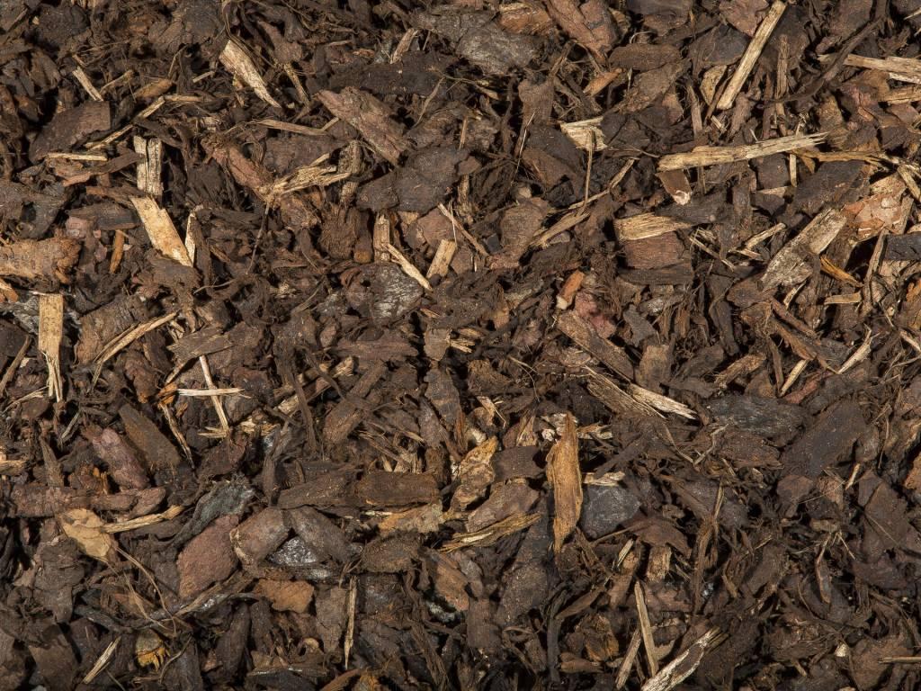Agaris Boomschors Epicea 25-40mm / 2000 L