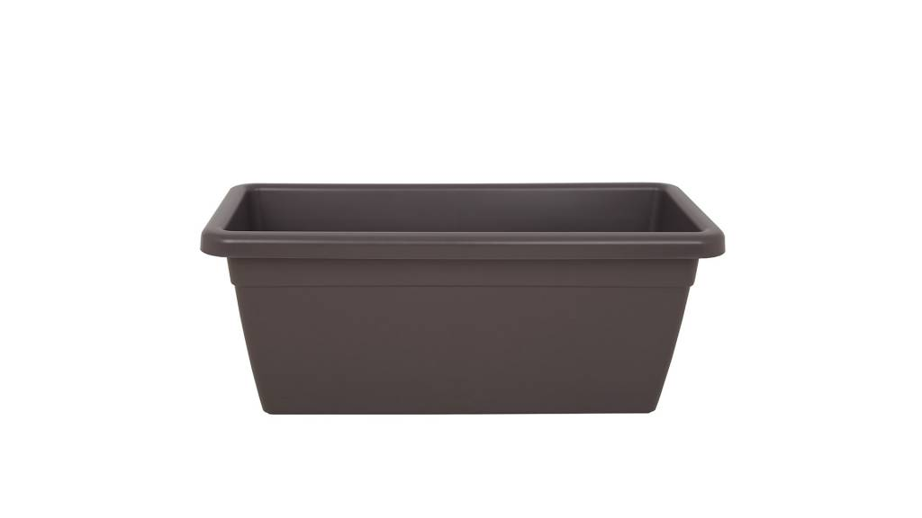 Artevasi Venezia plant box xl