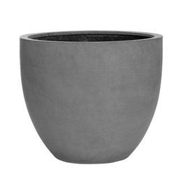 PotteryPots 2021 Jesslyn