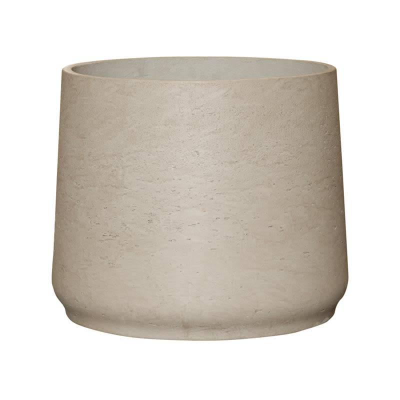 Pottery Pots Patt