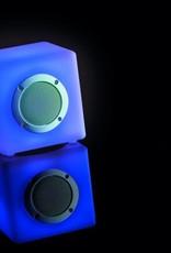 Smooz Cube 15