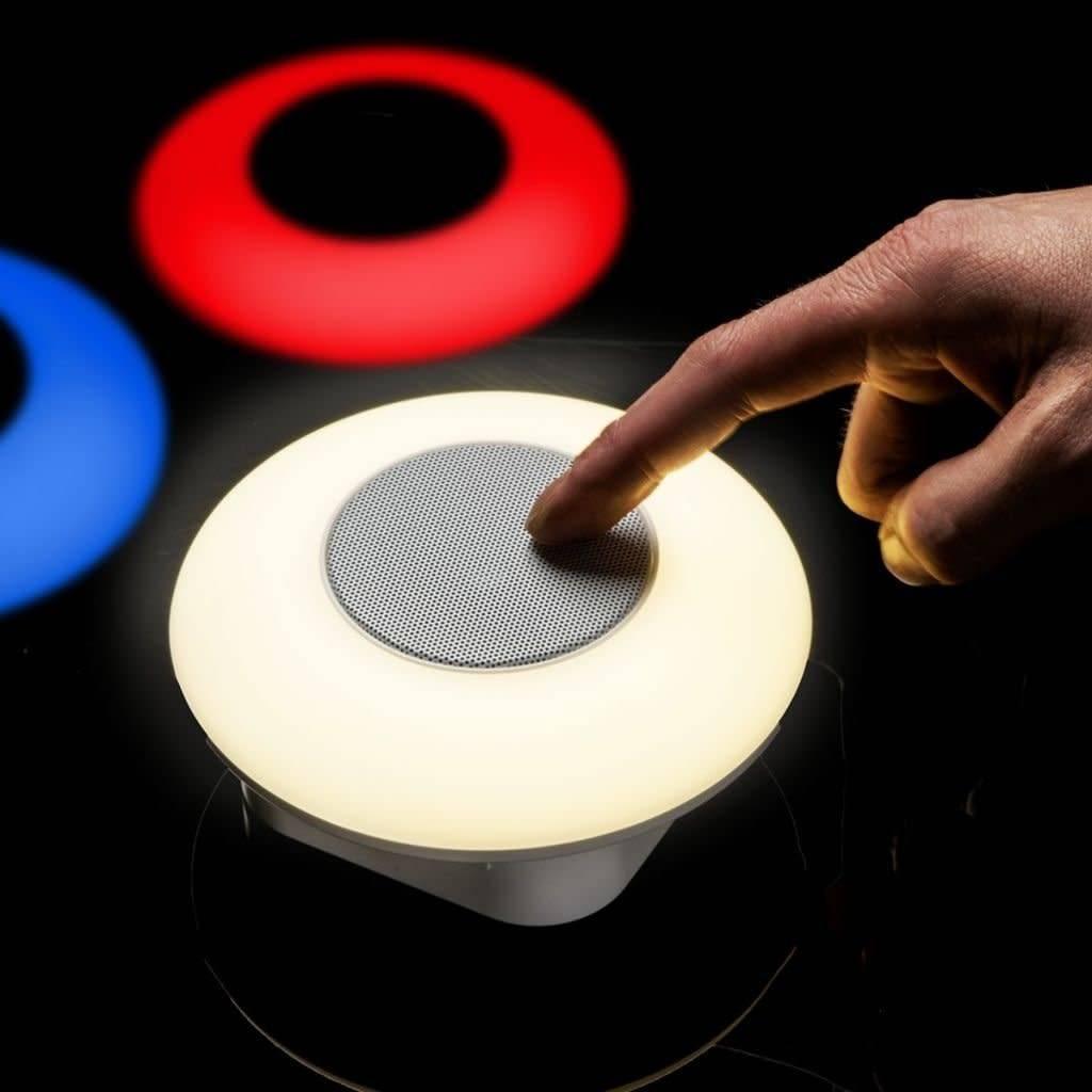 Smooz Disc