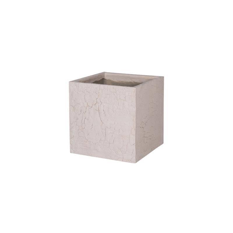 Pottery Pots Block Earth