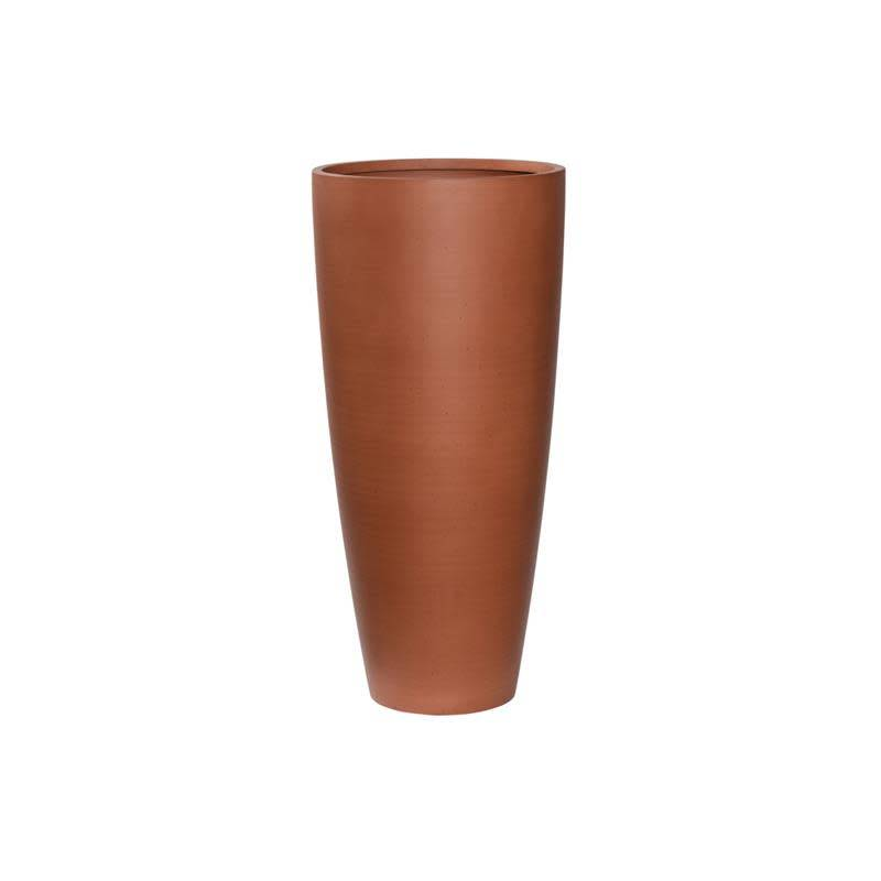 Pottery Pots Dax Refined