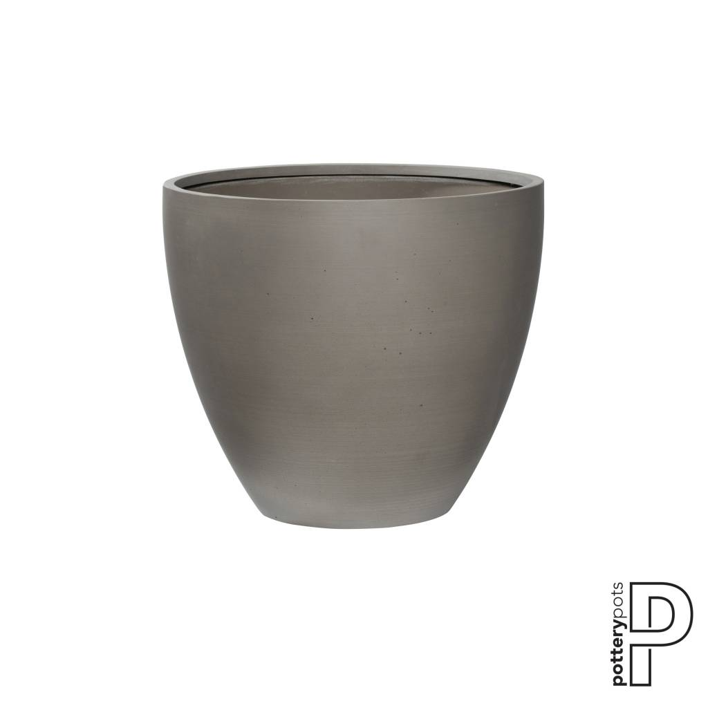 Pottery Pots Jesslyn Refined