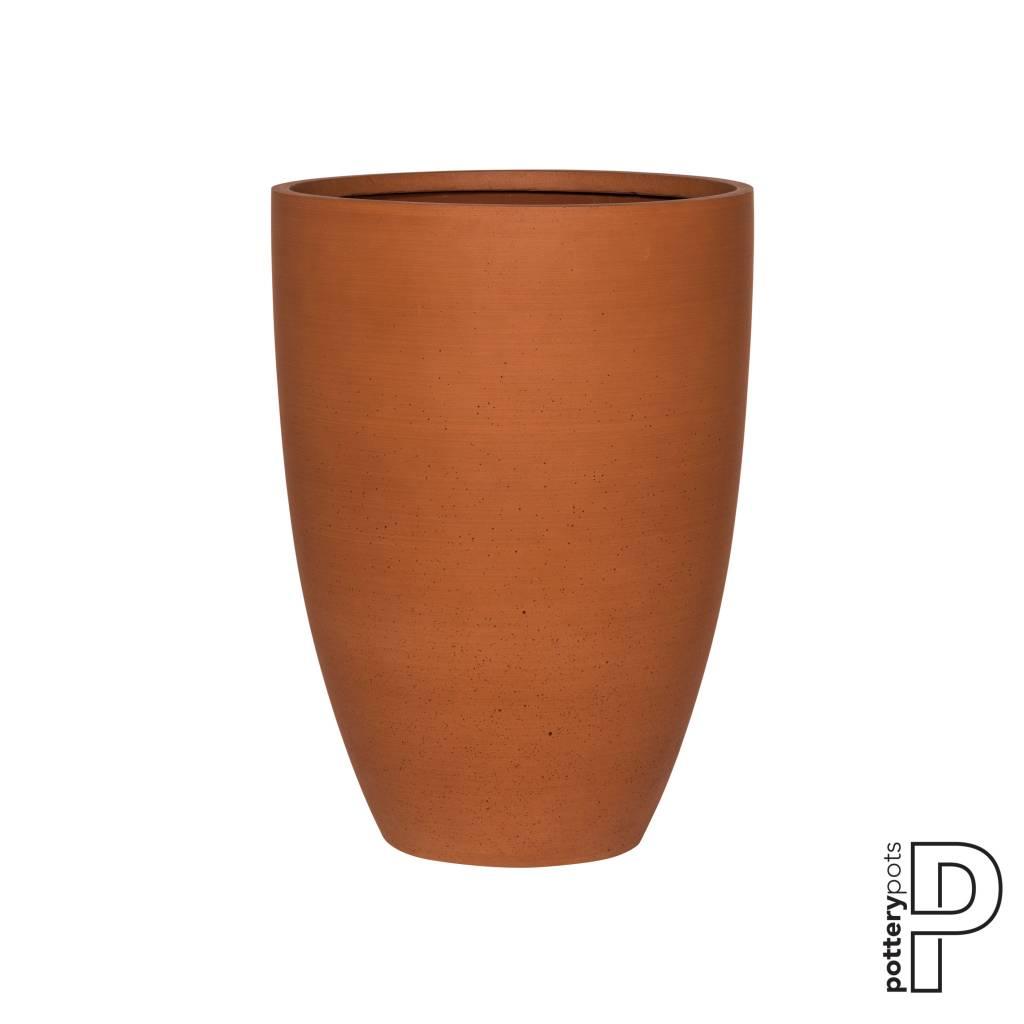 Pottery Pots Ben Refined