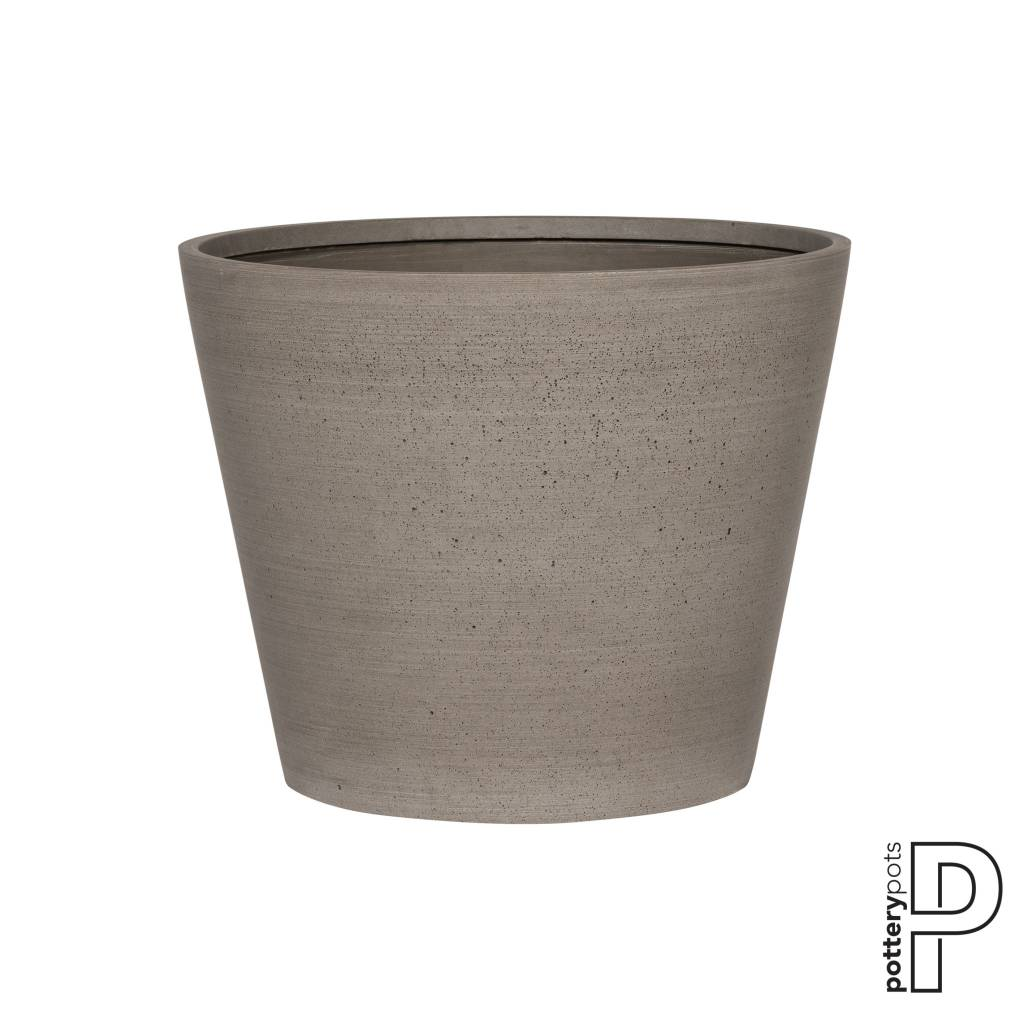 Pottery Pots Bucket Refined