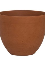 PotteryPots 2021 Coral