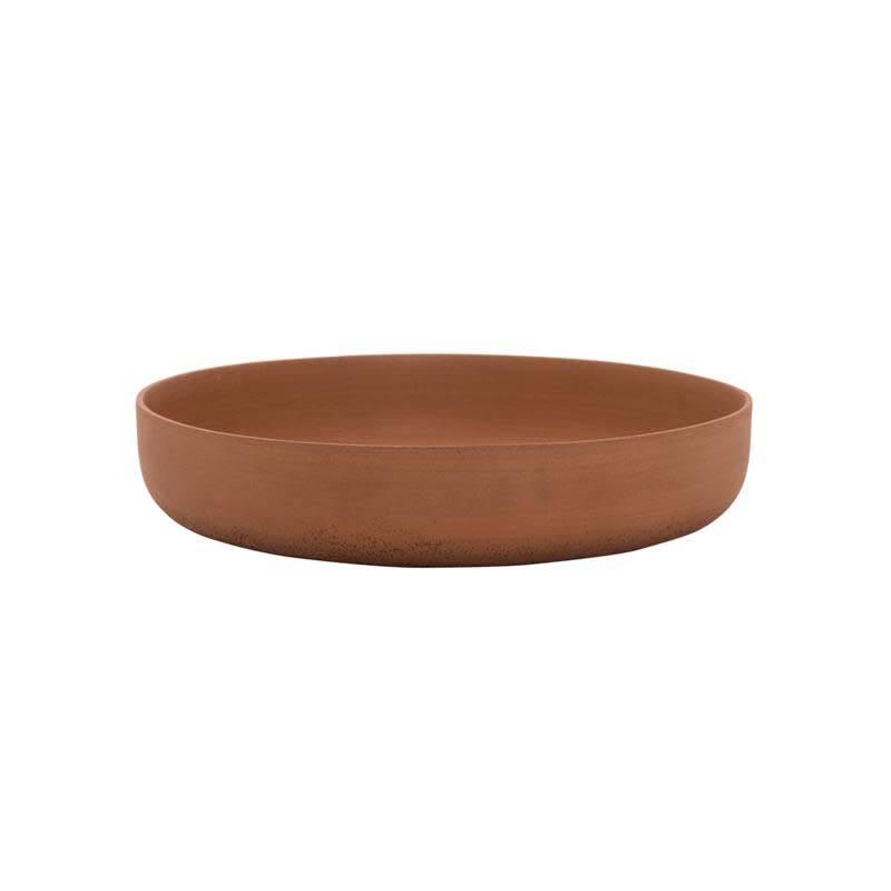 Pottery Pots Eav Low (op=op)
