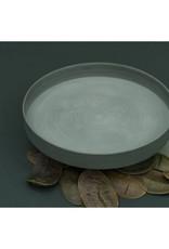 Pottery Pots Gaia
