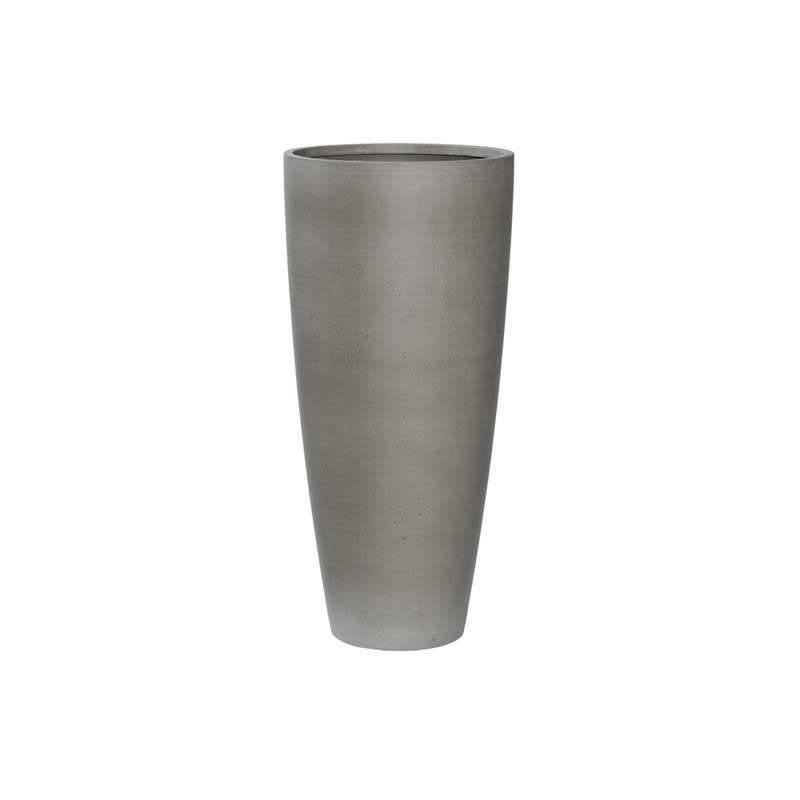 Pottery Pots Dax