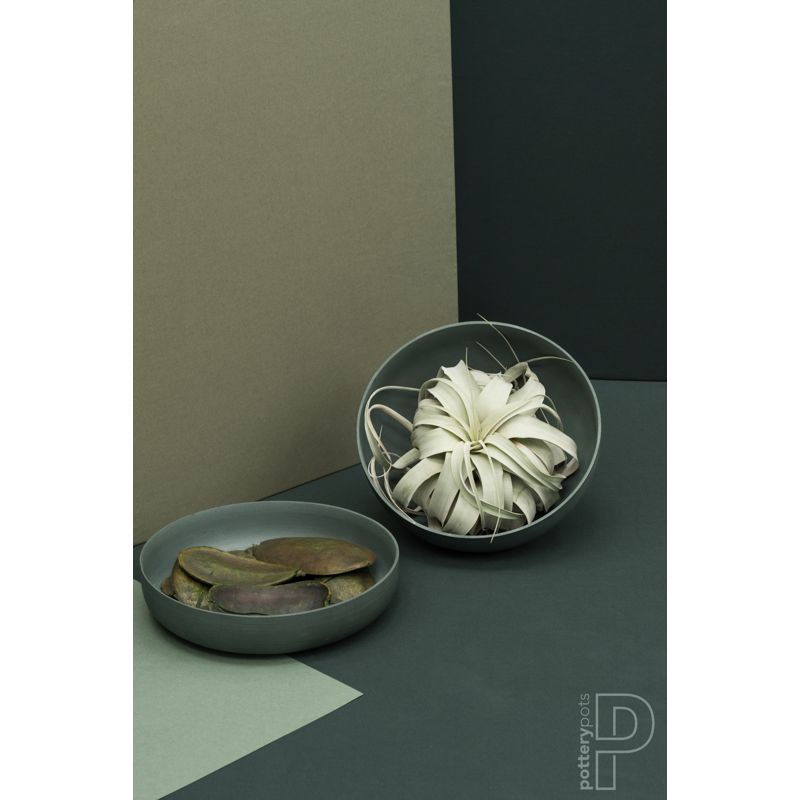 Pottery Pots Eav Low