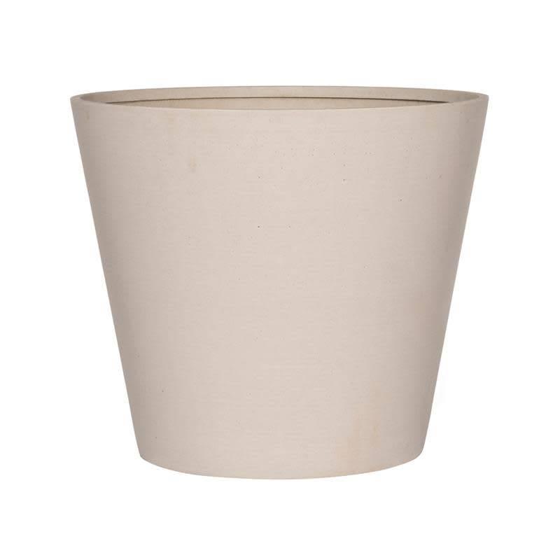 PotteryPots 2021 Bucket