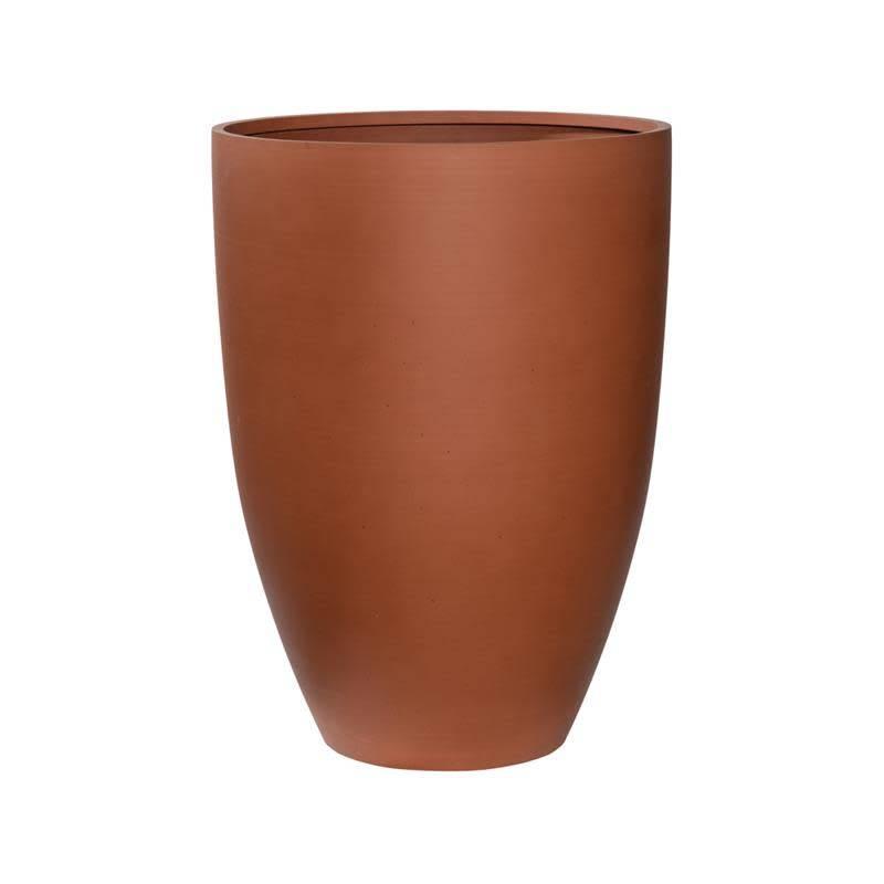 PotteryPots2019 Ben