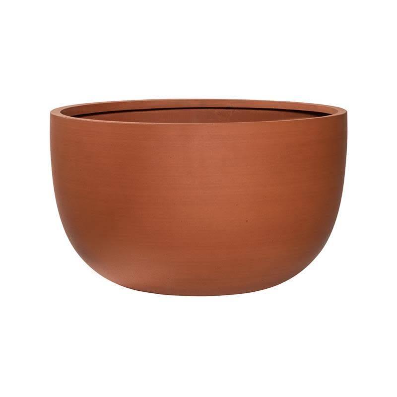 Pottery Pots Sunny
