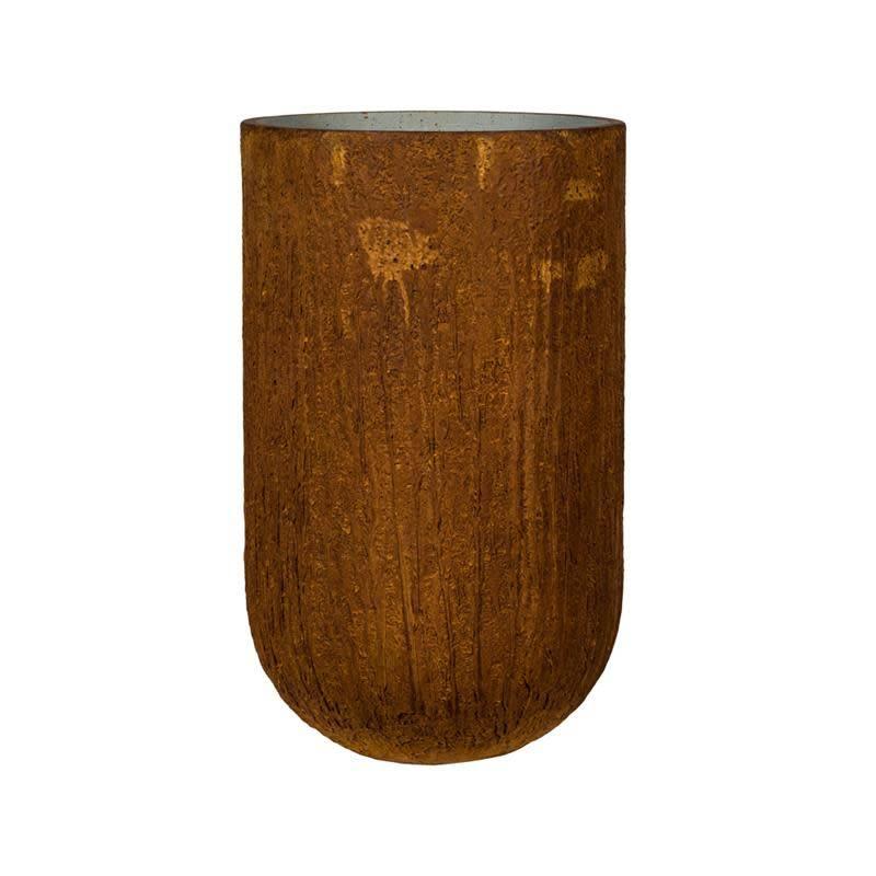 Pottery Pots Cody High