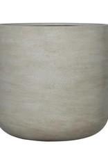Pottery Pots Jumbo Charlie