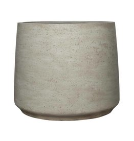 Pottery Pots Jumbo Patt