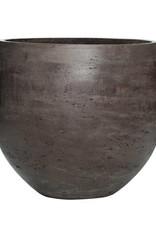 PotteryPots2019 Mini Orb