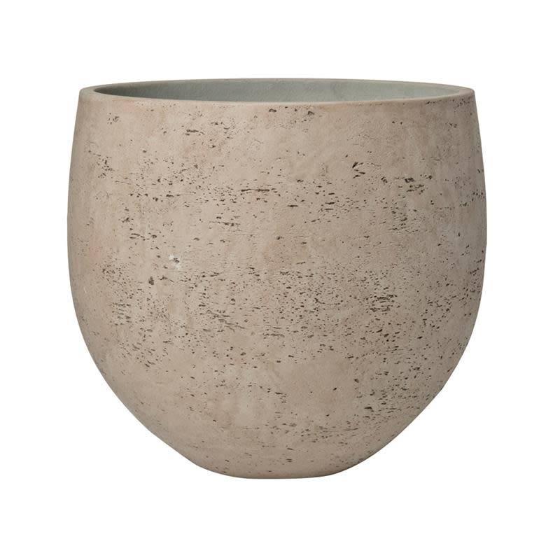 Pottery Pots Orb M