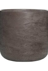 Pottery Pots Charlie