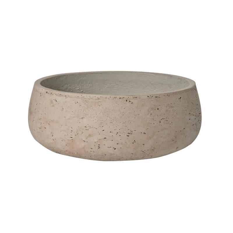Pottery Pots Eileen