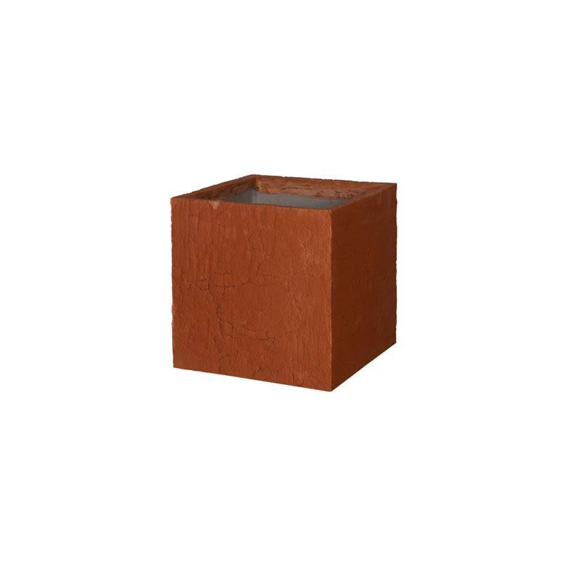Pottery Pots Block