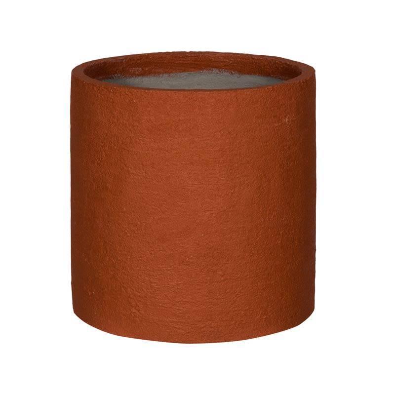 Pottery Pots Max