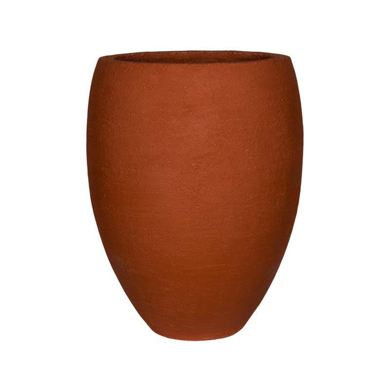 Pottery Pots Bond