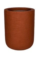 Pottery Pots Dice