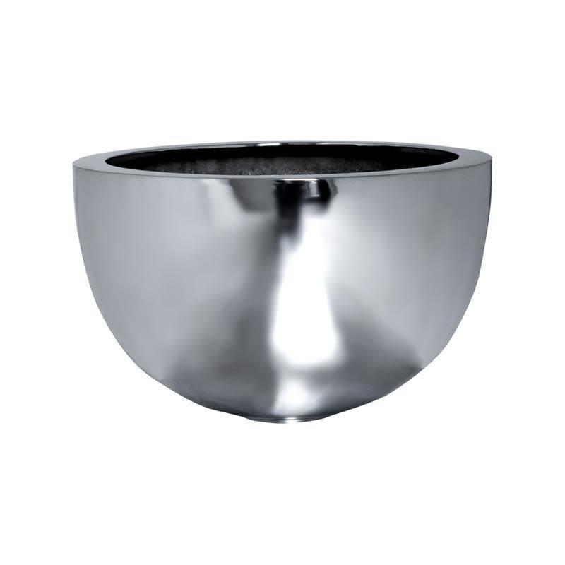 PotteryPots 2021 Bowl