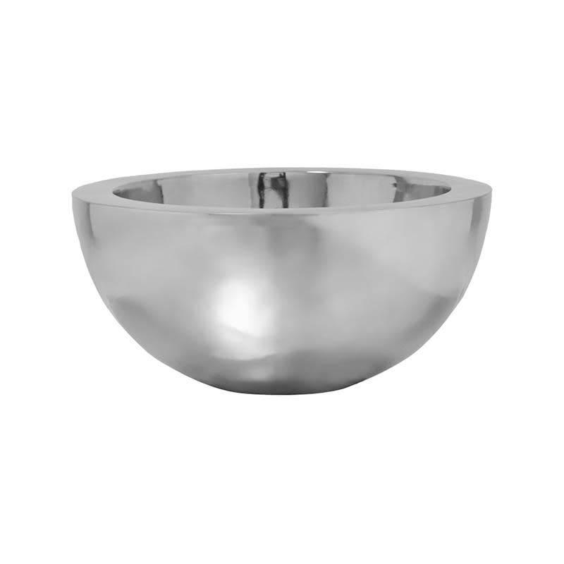 PotteryPots 2021 Vic Bowl