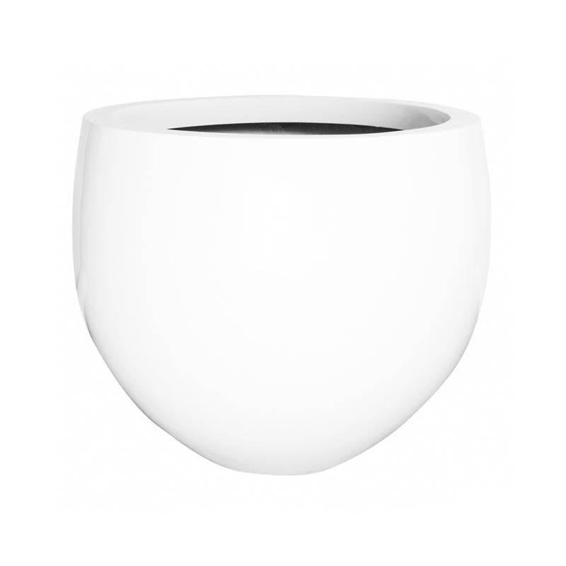 PotteryPots 2021 Jumbo Orb