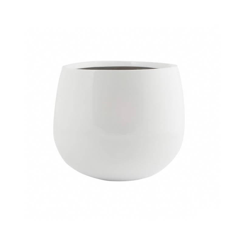 Pottery Pots Kevan 25 x 21 cm