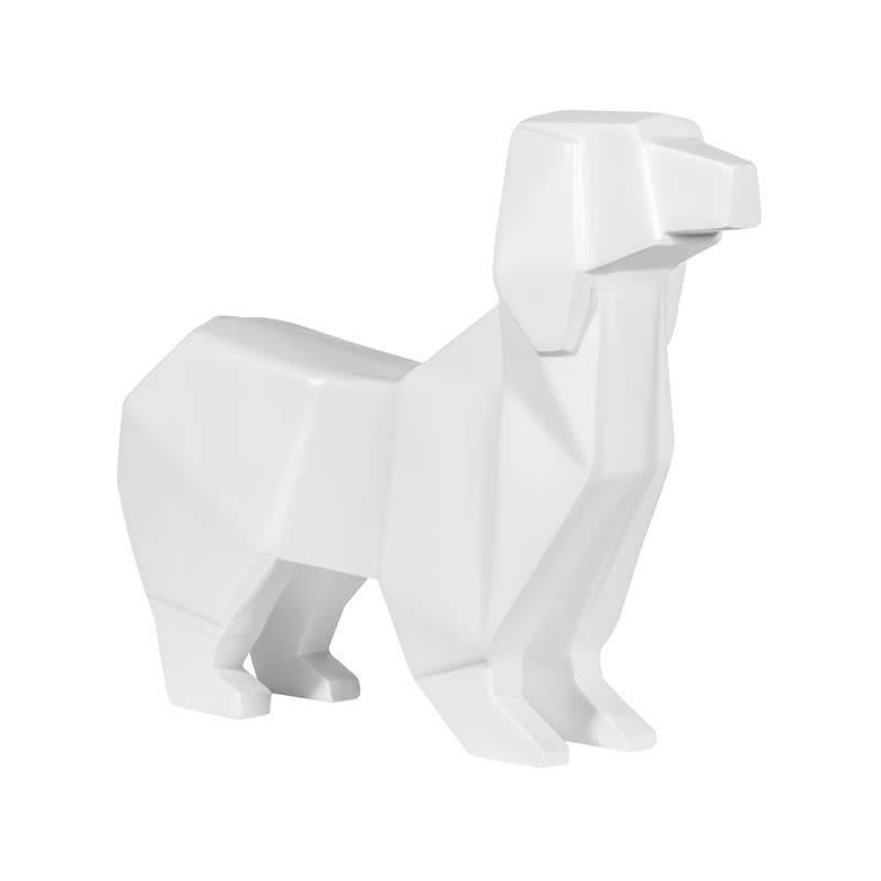 Pottery Pots Dog