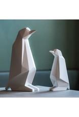 Pottery Pots Penguin