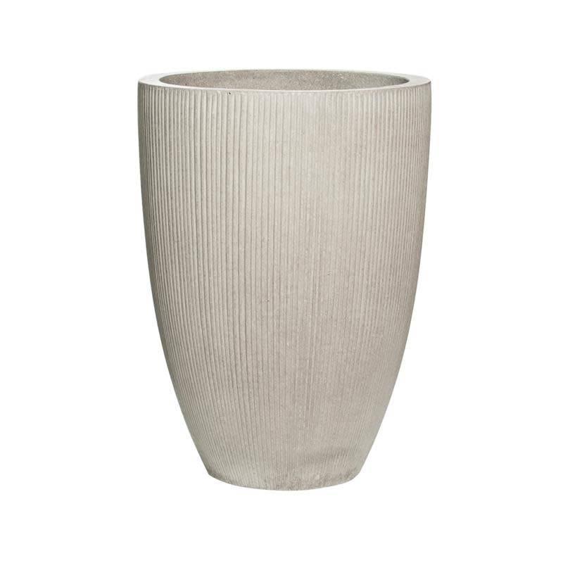 Pottery Pots Ben