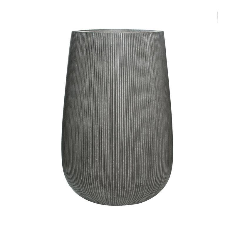 Pottery Pots Patt high