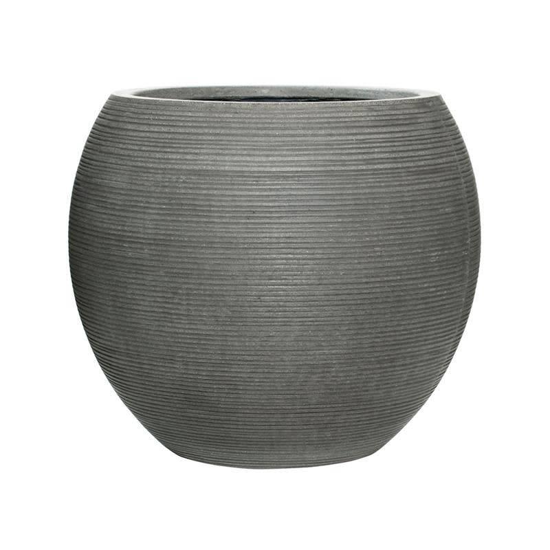 Pottery Pots Abby