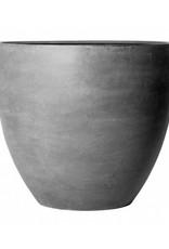 Pottery Pots Jumbo Jesslyn
