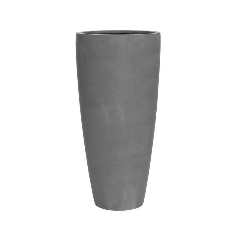 PotteryPots 2021 Dax
