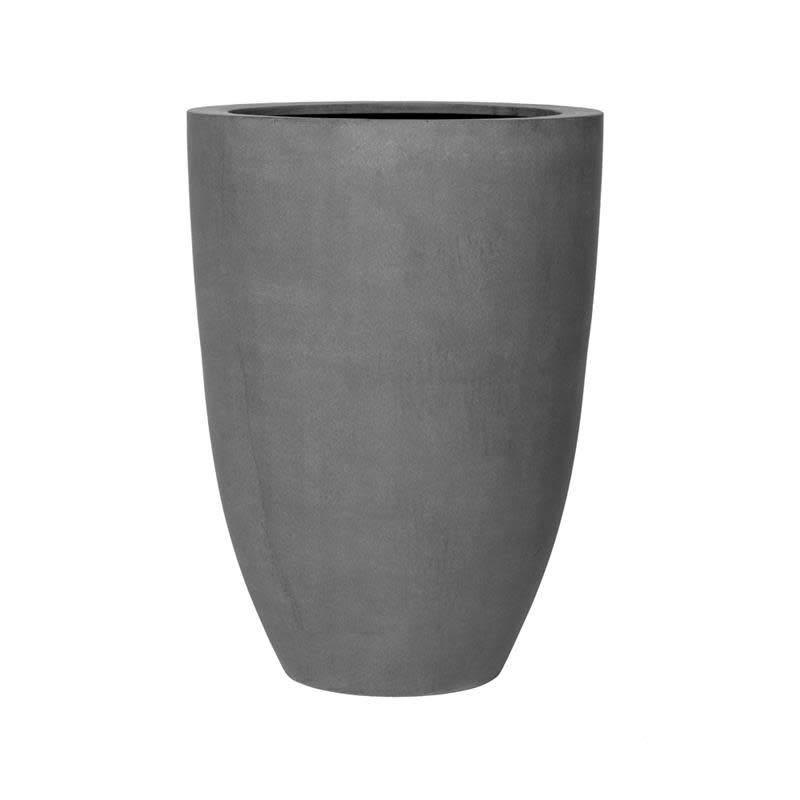 PotteryPots 2021 Ben