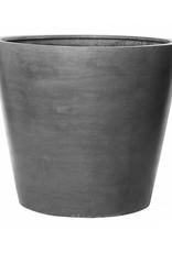 Pottery Pots Jumbo Bucket