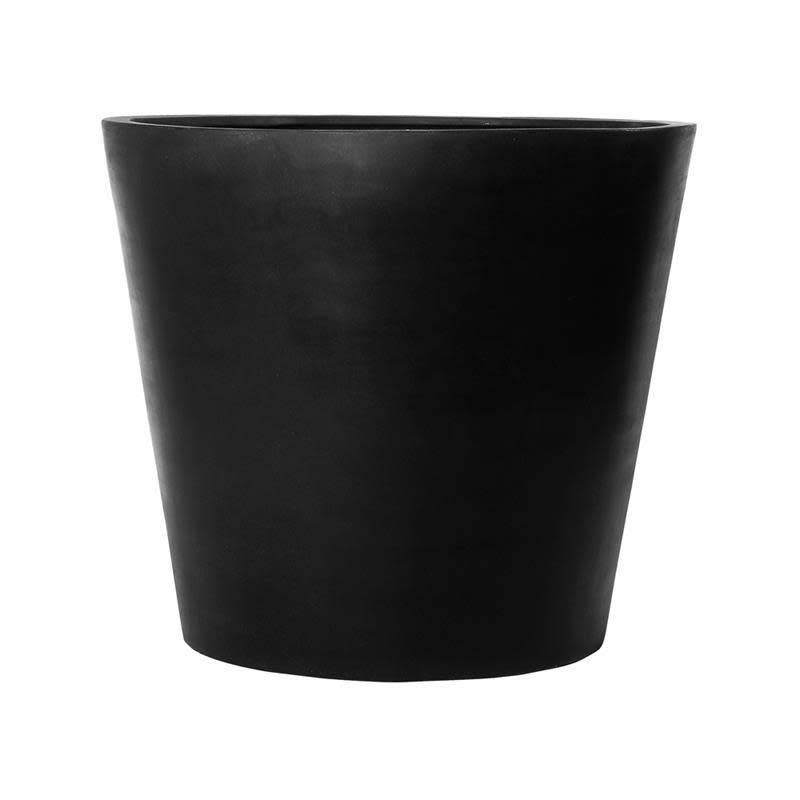 PotteryPots 2021 Jumbo Bucket